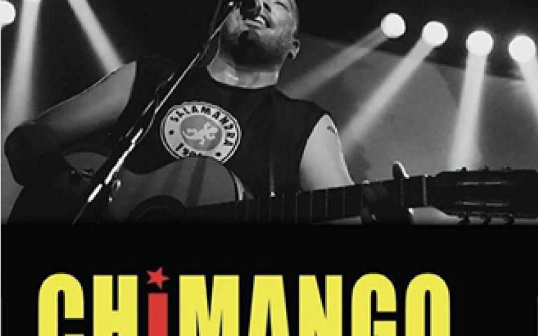 CHIMANGO LIVE