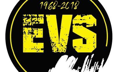 EVS 2019
